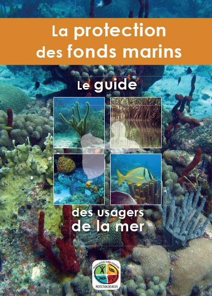 Guide usager de la mer